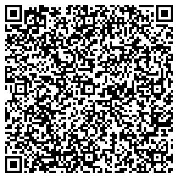 QR-код с контактной информацией организации РАЙОННОЕ УПРАВЛЕНИЕ КОММУНАЛЬНОГО ХОЗЯЙСТВА