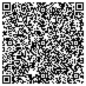 QR-код с контактной информацией организации САНТЕХМОНТАЖ СПЕЦИАЛИЗИРОВАННАЯ ПМК