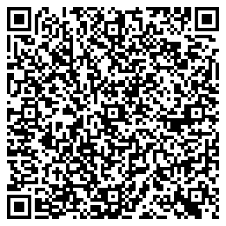 QR-код с контактной информацией организации ПРЕЛЕСТЬ