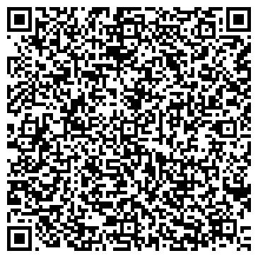 QR-код с контактной информацией организации ДЕТСКАЯ ГОРОДСКАЯ БОЛЬНИЦА