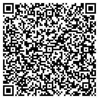 QR-код с контактной информацией организации ОКСКИЙ КБ