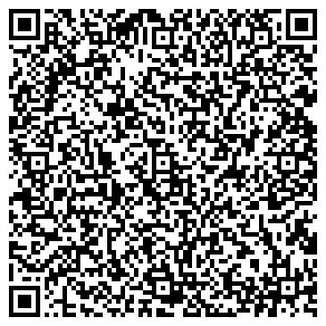 QR-код с контактной информацией организации РАСЧЕТНО-КАССОВЫЙ ЦЕНТР АЛЕКСАНДРОВ