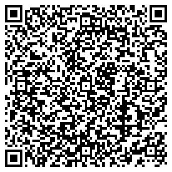 QR-код с контактной информацией организации ЦЕНТРАЛЬНЫЙ БАНК РФ