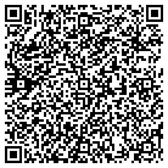 QR-код с контактной информацией организации АЛЕКСАНДРОВГОРГАЗ