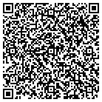 QR-код с контактной информацией организации ВЛАДИМИРНЕФТЕПРОДУКТ