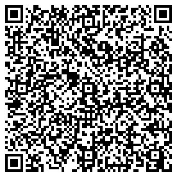 QR-код с контактной информацией организации ЗАО АВТОМАТПРОИЗВОДСТВО