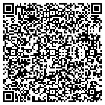QR-код с контактной информацией организации ООО МЕТАЛЛ ПРОФИЛЬ