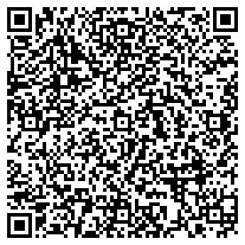 QR-код с контактной информацией организации МЕТАЛЛОПРОИЗВОДСТВО