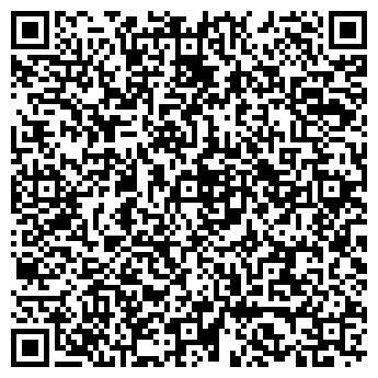QR-код с контактной информацией организации ИП НОВИКОВ С.Д.