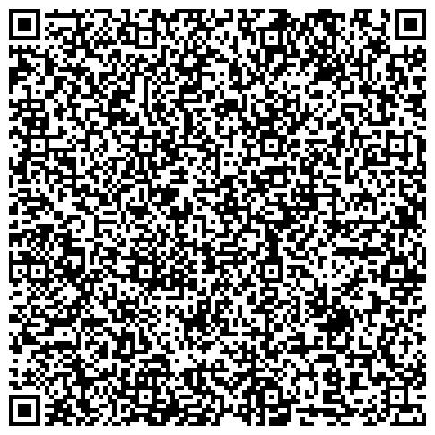 QR-код с контактной информацией организации МБОУ «Сиверский специальный (коррекционный) детский дом для детей – сирот и детей, оставшихся без попечения родителей, с ограниченными возможностями здоровья»