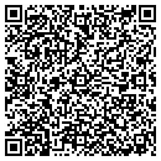 QR-код с контактной информацией организации ООО ГЛАВПРОМ-а