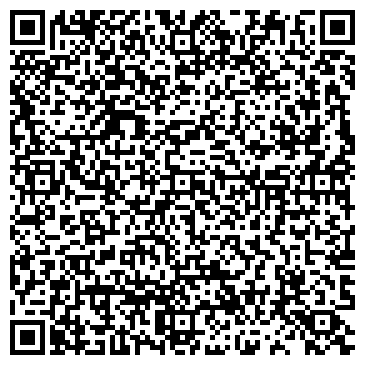 """QR-код с контактной информацией организации ООО """"Детская одежда"""""""