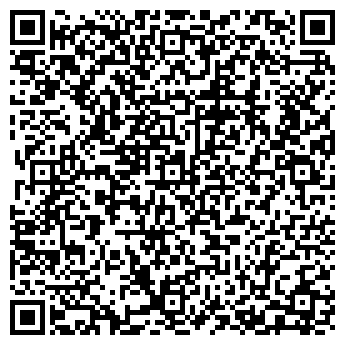 QR-код с контактной информацией организации ПРОИЗВОДСТВО ГОФРОТАРЫ