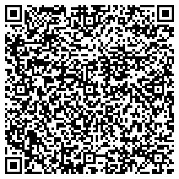 """QR-код с контактной информацией организации ООО """"ВИМ Кабель"""""""