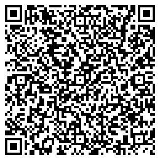 QR-код с контактной информацией организации ПАТЭРСОН № 2
