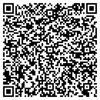 QR-код с контактной информацией организации РОДНИК-2