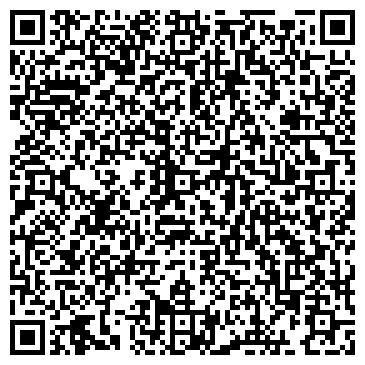 QR-код с контактной информацией организации S-COMPUTERS