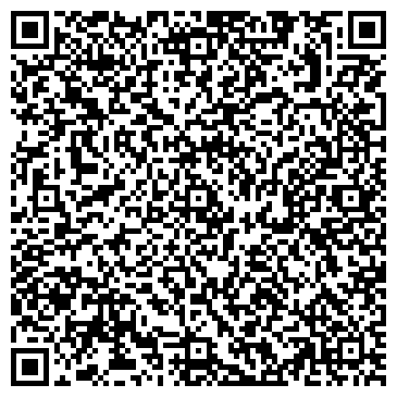 QR-код с контактной информацией организации ПТИЦЕФАБРИКА АЛЕКСАНДРОВСКАЯ, ЗАО