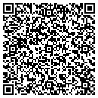 QR-код с контактной информацией организации ООО СТЭЛЛА