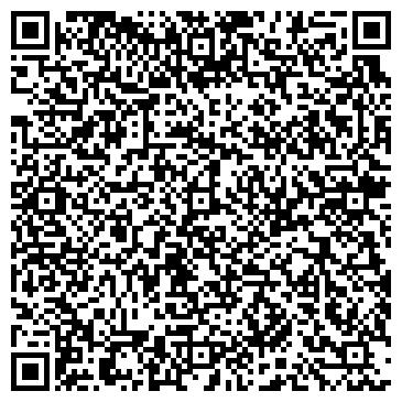 QR-код с контактной информацией организации РЕМОНТ ТЕЛЕ-ВИДЕО-АУДИО ТЕХНИКИ