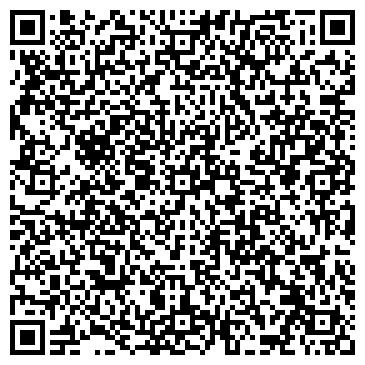 QR-код с контактной информацией организации КРАСНОПЛАМЕНСКИЙ МЯСОКОМБИНАТ, ООО