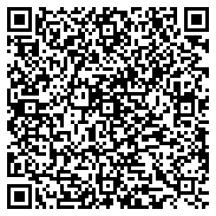QR-код с контактной информацией организации БОСФОР