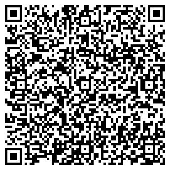 QR-код с контактной информацией организации ЭНЕРГОЦЕНТР-3 ОАО