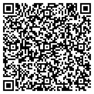 QR-код с контактной информацией организации ОБУВЬ-СИТИ