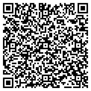 QR-код с контактной информацией организации ГРИЗЛИ