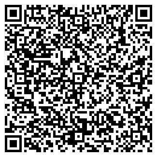 QR-код с контактной информацией организации ПОДАРКИ МТП