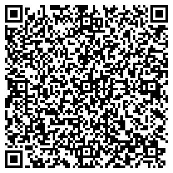 QR-код с контактной информацией организации СУДАРУШКА МТП