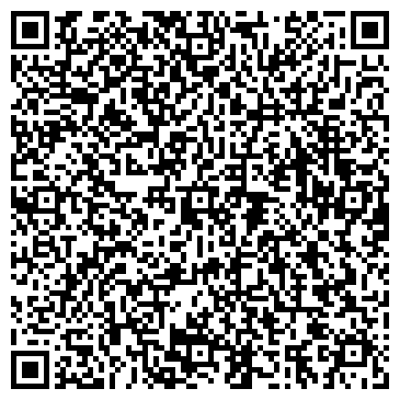 QR-код с контактной информацией организации МОСЭКСПО-МЕТАЛЛ ФИЛИАЛ № 1