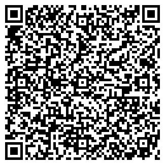 QR-код с контактной информацией организации М-КОМПЛЕКТ