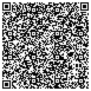 QR-код с контактной информацией организации СТРУНИНСКИЙ РАЙПРОМКОМБИНАТ, ОАО