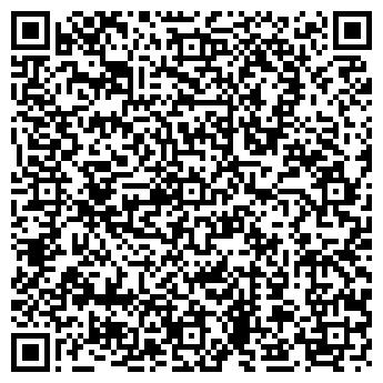 QR-код с контактной информацией организации СТОРСАК ТЕХНОЛОГИЯ СП