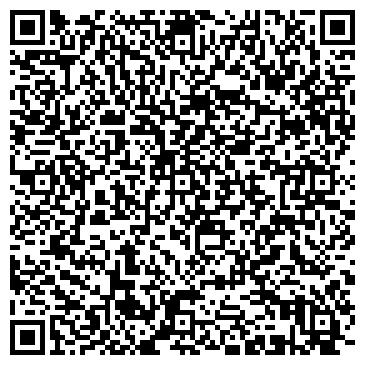 QR-код с контактной информацией организации АЛЕКСАНДРОВИСКОЖ, ОАО