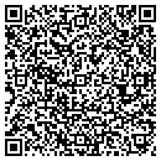 QR-код с контактной информацией организации 100 УСЛУГ