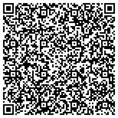QR-код с контактной информацией организации ЮЖНО-КАЗАХСТАНСКАЯ ГАЗОТРАНСПОРТНАЯ СИСТЕМА ТОО