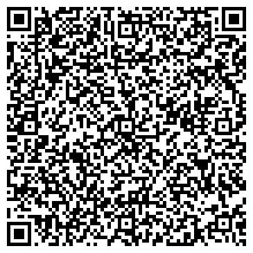 QR-код с контактной информацией организации АЛЕКСАНДРОВ-ВТОРРЕСУРС, ООО