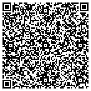 QR-код с контактной информацией организации КАРАБАНОВСКОЕ КОММУНАЛЬНО-ЖИЛИЩНОЕ ОБЪЕДИНЕНИЕ