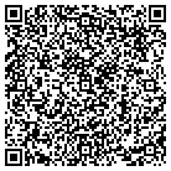 QR-код с контактной информацией организации ЛЕСОТОРГОВАЯ БАЗА