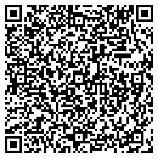 QR-код с контактной информацией организации ООО САНТЕХАРЗ