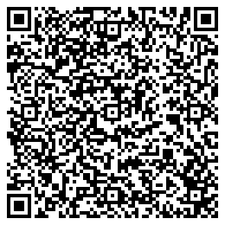 QR-код с контактной информацией организации СДЮШОР