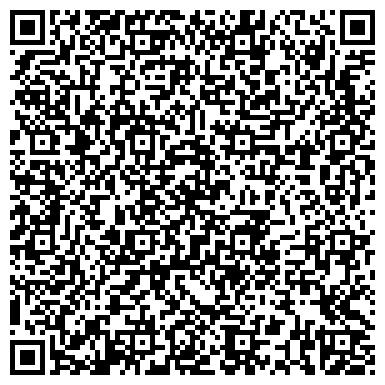 QR-код с контактной информацией организации АЛЕКСАНДРОВСКИЙ ГОСУДАРСТВЕННЫЙ ХУДОЖЕСТВЕННЫЙ МУЗЕЙ
