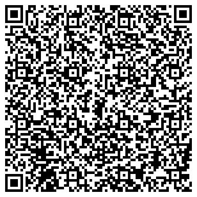 QR-код с контактной информацией организации АЛЕКСАНДРОВСКИЙ ХУДОЖЕСТВЕННЫЙ МУЗЕЙ