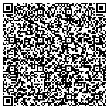 QR-код с контактной информацией организации ГОРОДСКОЙ АЛЕКСАНДРОВСКИЙ МУНИЦИПАЛЬНЫЙ ТЕАТР ДРАМЫ