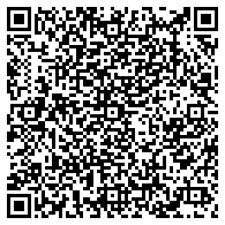 QR-код с контактной информацией организации БИБЛИОТЕКА № 4