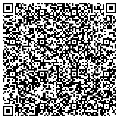 QR-код с контактной информацией организации МЕЖРАЙОННЫЙ ОТДЕЛ УФМС РОССИИ   В ГОРОДЕ АЛЕКСАНДРОВЕ