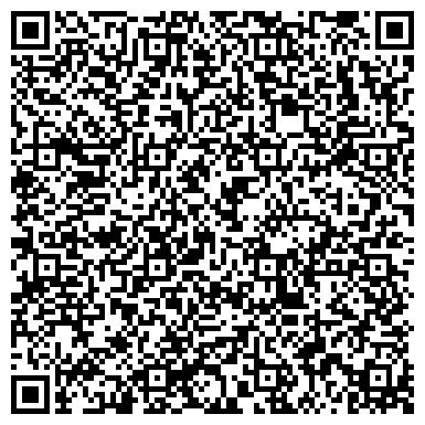 QR-код с контактной информацией организации ЮЖНО-КАЗАХСТАНСКИЙ ГУМАНИТАРНЫЙ ИНСТИТУТ ИМ. М. САПАРБАЕВА