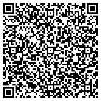 QR-код с контактной информацией организации ПРАВДА, ЗАО
